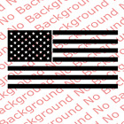 American Usa Flag Vinyl Decal Sticker For Car Truck Window Jeep Wrangler Us020