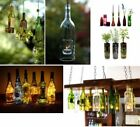 Professional Long Glass Bottles Cutter Machine Cutting Tool For Wine Bottle J