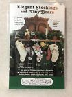 8 Teddy Bear Sewing Patterns Gooseberry Hill Pam Holtonyou Pick Good Selection