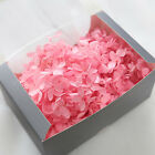 Various Lasting Preserved Dried Flower Hydrangea Flower For Party Wedding Gifts