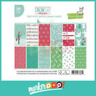Lawn Fawn Fall 2019 Stamp Die Collection Pre-order Shipping September 6-10