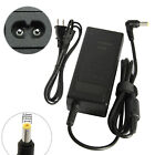 Ac Adapter For Booster Pac Es6000 Es5000 Peak Jump Starter Wall Battery Charger