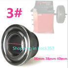 3 Tyre Wheel Balancer Cone 36mm 38mm 40mm Shaft Accuturn For Coats Car Truck