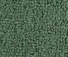 Carpet Kit For 1964-1967 Chevy El Camino Automatic
