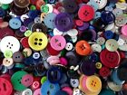 Sewing Button Mix 1 Bulk Lots Of 100 200 400 500