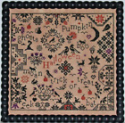 Praiseworthy Stitches Counted Cross Stitch Patterns Or Jabc Buttons Choose