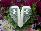 Beautiful Money Origami Art Pieces - Many Designs Made Of Real Dollar Bills V.2