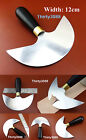 8kinds Leather Craft Swiss High Speed Steel All Purpose Knife Skiver Trim Cutter