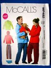 Sewing Pattern Dog Clothes Coat Costumes Accessories Bed Cover Cat Bed You Pick