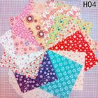 176sheets Origami Star Sky Single Sided Folding Paper Art Crafts Colors Heart Sk
