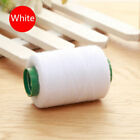 Hot Craft 600yards 1 Reels Overlocker Sewing Maching Thread Polyester Home Tool