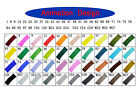 Touch New Marker Pens 40 Colors Touch Five Art Sketch Twin Tip Broad Fine Point