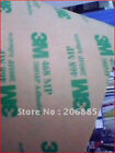 3m 468mp Double Sided Tape Uv Waterproof 2 Inches Wide Transfer Tape