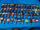 Sae Sockets Specialty Sockets All Type Drive Extensions Ratchets. New