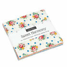 Sweet Harmony Precuts By American Jane Sandy Klop - 2 Items In Listing