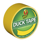 Duct Tape Lot Crafting Quick Fix Repairs Adhesive Fabric Vinyl Leather Patches