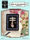 Southwest Counted Cross Stitch - Native American Designs By Daystar Designs