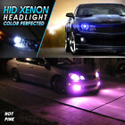 Xentec 35w 55w Hid Kit Xenon Light H11 9006 9005 H4 H8 For 1990-2017 Honda Civic
