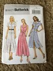 Adult Women Sewing Patterns- Simplicity Mccall Butterrick Vogue-u Pick