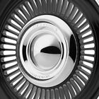 American Racing Vintage Forged Wheel Center Hub Cap For Vn478 Turbine Max Grundy