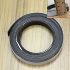 1m2m Self Adhesive Flexible Magnetic Roll Tape Magnet Strip For Fridge M Yct
