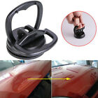 Car Coating Scratch Repair Paint Remover Agent Auto Care Polishing Wax Tool Set