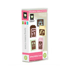 Lots Of New Sealed Cricut Cartridges Sold Individually 30 Added Titles