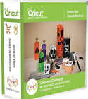 Lots Of Cricut Cartridges Sold Individually - Rare Hard To Find New Sealed