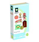 Lots Cricut Cartridges For Sale Sold Individually Brand New Sealed In Package