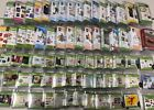 Lots Of New Cricut Cartridges Retired Rare Hard To Find Sold Individually