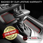 Cupholderhero Dodge Charger And Chrysler 300 2011-2021 Liner Accessories
