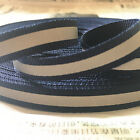Wholesale Reflective Fabric Tape Strap Webbing Sew On 10mm5mm