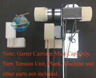 New Garter Carriage Mast Cap For Yarn Tension Unit Brother Knitting Machine