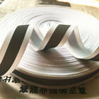 Wholesale Reflective Fabric Tape Strap Webbing Sew On 20mm10mm