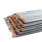 72 Color Marco Fine Art Drawing Oil Base Non-toxic Pencils Set For Artist Sketch