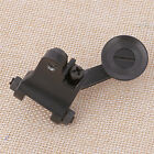 1pc Industrial Household Sewing Machine Parts Leather Roller Foot Presser Iron