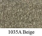 1968-1980 Mg Mgb Carpet Replacement - Cutpile - Complete
