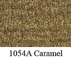 1977-1979 Ford Ltd Ii Carpet Replacement - Cutpile - Complete Fits 4dr