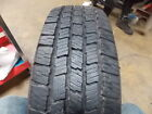 Used Lt22575r16 115 R 1132nds Michelin Ltx Ms