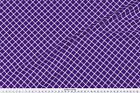 Louisiana Louisiana State Univers Lsu Tigers Fabric Printed By Spoonflower Bty