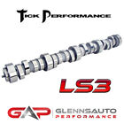 Tick Performance Elite Series Camshaft For Ls3l99ly6l92 - Choose Your Cam