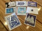 Handmade Greeting Card Lots Nice Variety Of Christmas Cards You Choose Lot