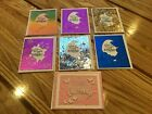 Handmade Greeting Card Lots Nice Variety Of Spiritual Cards You Choose Lot