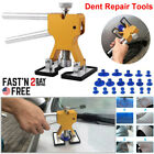 Car Auto Paintless Hail Damage Dent Remover Repair Tool Kits Dent Puller Tools