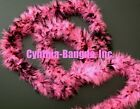 15g 72 Long Marabou Feather Boa 30 Colors And Patterns To Pick Up From