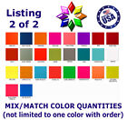 Candle Dye Chips Candles Making Chip Diamond Supplies Crafts Supply