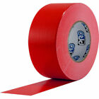 Protapes Pro Duct 120 Cloth Industrial Grade Duct Tape 3 X 60 Yards