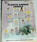 Plastic Canvas Pattern Booklets And Leaflets 3.99 Ea