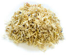 Dried Flowers Petals 62 Types Wedding Confetti Tea Bath Bomb Craft Candle