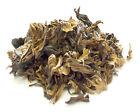Dried Flowers Petals 62 Types Wedding Confetti Rose Petals Dried Lavender